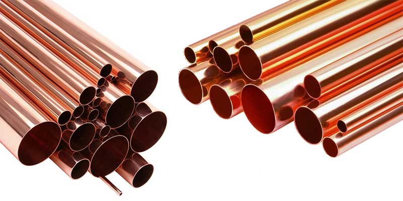Mang maq tubos em a o e cobre - Tuberias de cobre ...